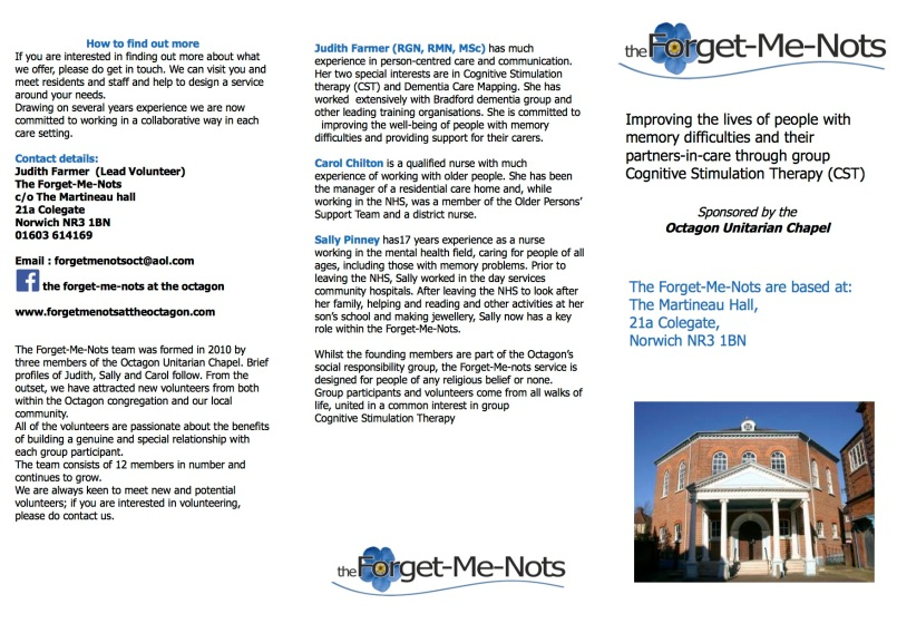 FMN Brochure page 2