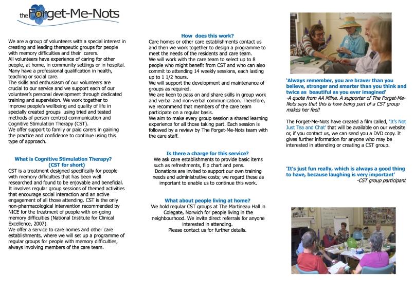 FMN Brochure2